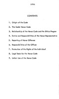 Administration of the Service Academies PDF
