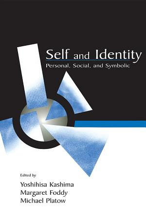 Self and Identity PDF