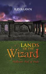 Lands Of The Wizard Book PDF