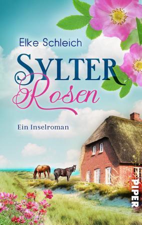 Sylter Rosen PDF