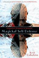 Magickal Self Defense