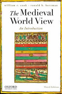 The Medieval World View PDF