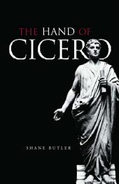 The Hand of Cicero