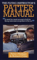 The Flying Instructor s Patter Manual PDF