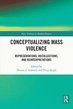 Conceptualizing Mass Violence