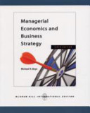 Managerial Economics and Business Strategy PDF