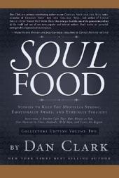 Soul Food: Volume 2