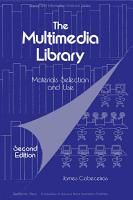 The multimedia Library PDF