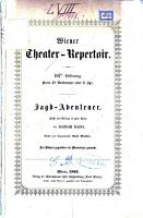 Jagd Abenteuer PDF
