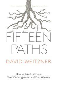 Fifteen Paths Book