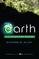 Earth  The Operators  Manual PDF