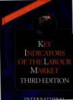 Key Indicators of the Labour Market