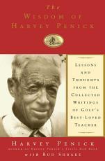 The Wisdom of Harvey Penick PDF