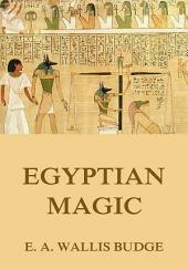 Egyptian Magic: eBook Edition