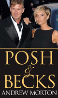 Posh   Becks PDF