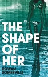 The Shape of Her PDF