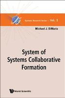 System of Systems Collaborative Formation PDF