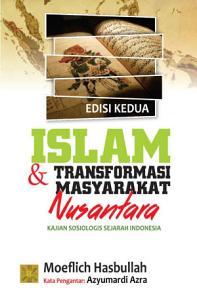 Islam   Transformasi Masyarakat Nusantara PDF