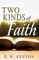 The Two Kinds of Faith PDF
