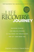 The Life Recovery Journey PDF