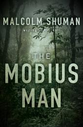 The Mobius Man