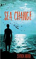 Sea Change PDF