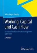 Working Capital und Cash Flow PDF
