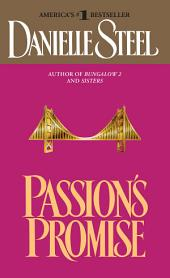 Passion's Promise: A Novel