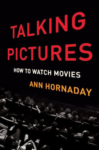 Download Talking Pictures Book