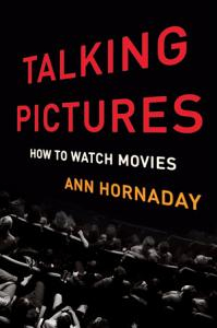 Talking Pictures Book