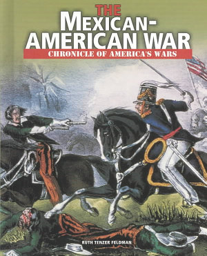 The Mexican American War PDF
