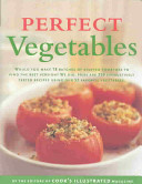 Perfect Vegetables