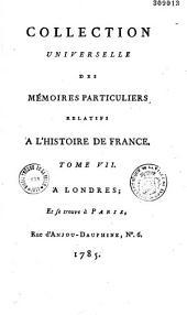 Mémoires concernant la Pucelle d'Orléans [par G. Cousinot, éd. par D. Godefroy]