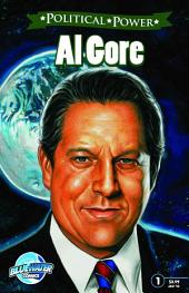 Political Power Al Gore