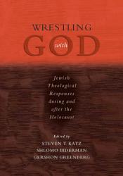 Wrestling With God Book PDF