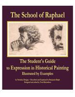 The School of Raphael PDF