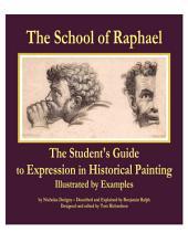 The School of Raphael