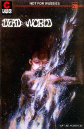 Deadworld #20