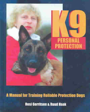 K9 Personal Protection PDF