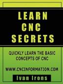 Learn Cnc Secrets