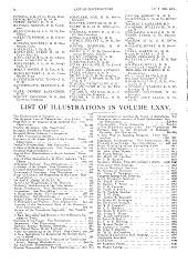 International Record of Medicine and General Practice Clinics: Volume 75