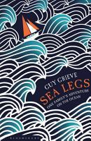 Sea Legs PDF