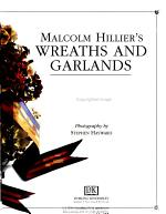 Malcolm Hillier's Wreaths and Garlands
