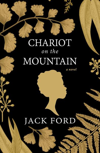 Download Chariot on the Mountain Book