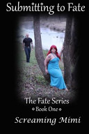 Submitting to Fate Book