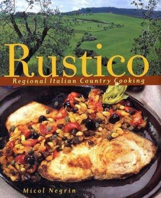 Download Rustico Book