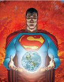 Absolute All Star Superman PDF