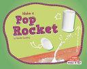 Make a Pop Rocket PDF