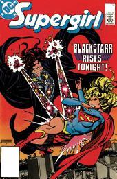 Supergirl (1982-) #14