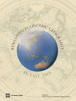 Reshaping Economic Geography in East Asia PDF